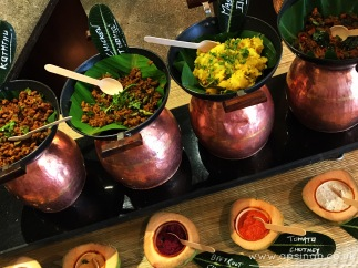 Kerala - Feature